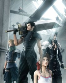 crisis_core-final-fantasy-vii-gran
