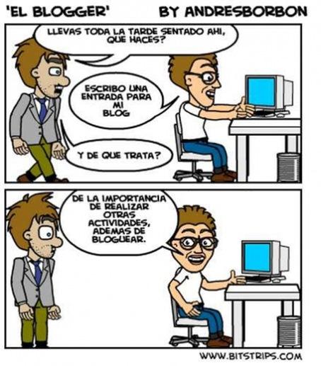 elblogger