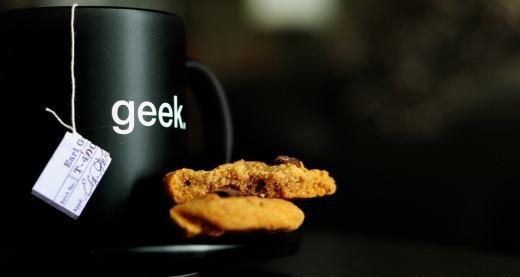 geek cup