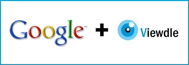 Google and Viewdle