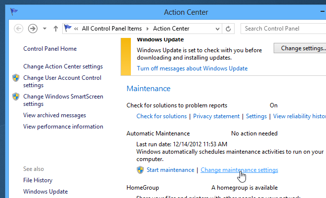 Change-or-disable-Regular-or-Automatic-Maintenance-in-Windows-8_Step_2