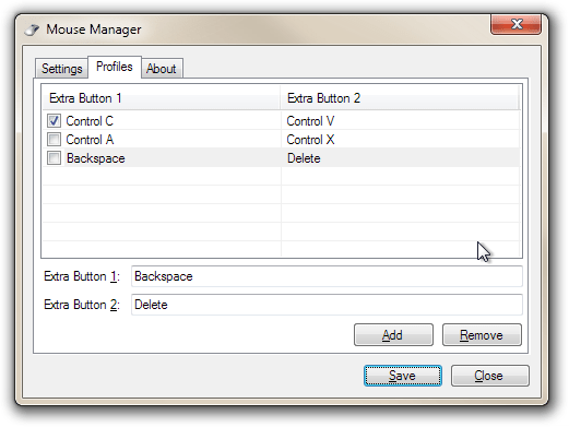 Mouse-Manager (1)