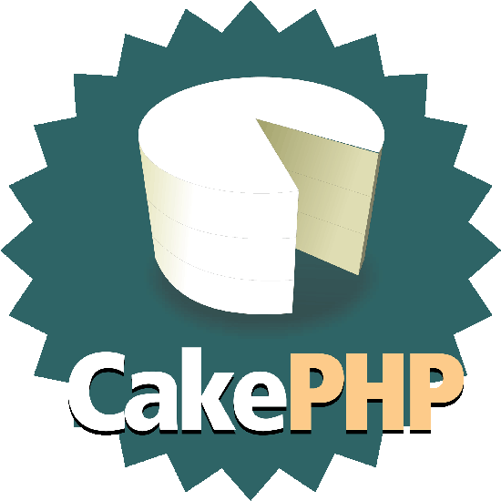 cropped-cakephp11