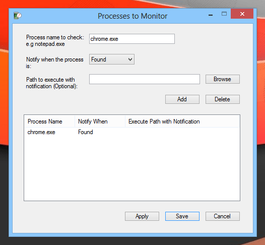 Process-Notifier_Processes