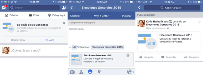 Boton-Yo-Vote-Facebook