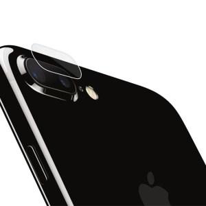 protectie iphone 7 plus pentru camera