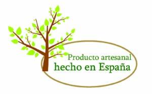 Productos elaborados en España