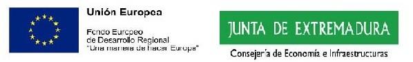 Artesanía Bejarano logos-junta-2 Información