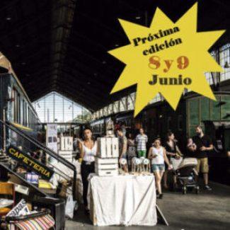Artesanía Bejarano Portada_NewsletterMdM_Junio2019-e1559585593998-300x300 MERCADO DE MOTORES JUNIO 2019. Noticias