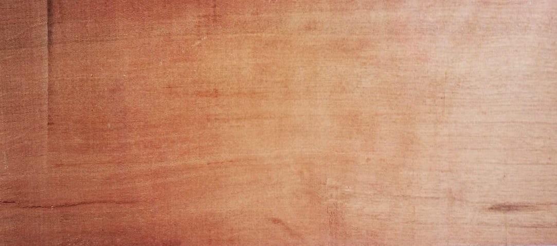 Artesanía Bejarano Cerezo Acerca de la madera de Cerezo Noticias