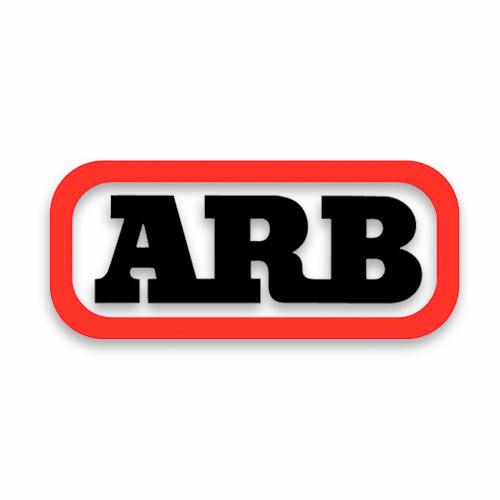 ARB 4x4 Accessories