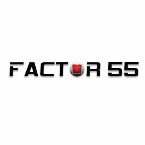 Factor 55