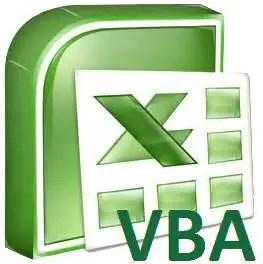 Excel Vba Get Value Before Worksheet Change Event