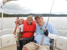 2012-5 TN TRIP (8)