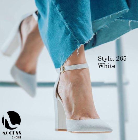 af572185d83 Γόβα -ΕΛΛΗΝΙΚΗΣ ΚΑΤΑΣΚΕΥΗΣ – Access Shoes | Cyprus eShop