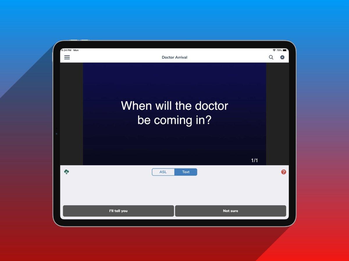 4_iPad Pro 3rd generation_video_screen___text