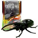 昆虫アクションワールドコレクションAD(アドバンス)(全8種)