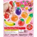にぎにぎフルーツ(全6種)