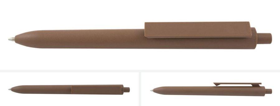 Tanie długopisy atrakcyjnym gadżetem