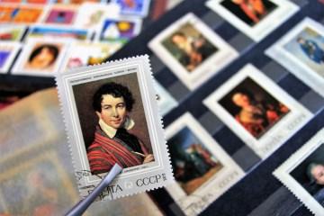 Zbieranie znaczków – jak zacząć?