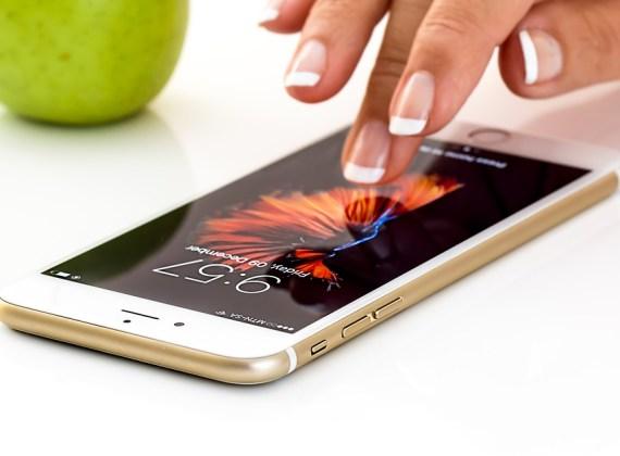 Prawie półtora miliona urządzeń Apple na świecie