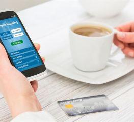 Oblicz ratę kredytu z kalkulatorem spłaty pożyczki