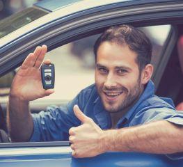 Ubezpieczenia komunikacyjne – na co zwracać uwagę ubezpieczając samochód?