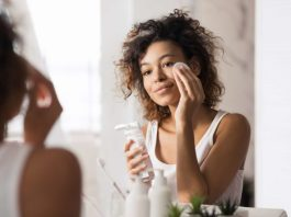 Having great skin does not end with DNA; in fact, your daily skincare regimen largely impacts how your skin eventually turns out.