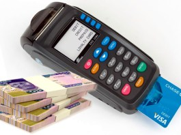 The central bank of Nigeria (CBN)has fixed N2 billion as minimum capital base for Mobile Money Operators (MMOs) in the country.