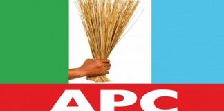 The APC has announced a three-week extension of its continuing national membership registration and revalidation exercise.