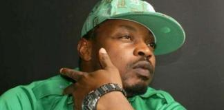 Eedris Abdulkareem, a veteran musician, has reacted to Festus Keyamo, the Minister of State for Labour and Jobs, revealing information about him.