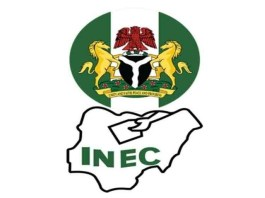 The Independent National Electoral Commission (INEC) announced the date for the 2023 general elections on Wednesday