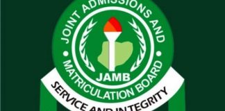 JAMB has said it would refund candidates who could not receive their profile codes due to inadequate network or delayed.