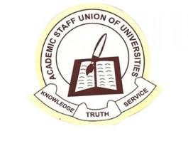 The Academic Staff Union of Universities, ASUU chose a new president and council executives to head the organization for the next two years.