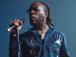 Burna Boy's manager and mother have revealed that the Grammy winner did not receive N10 million from Rivers State Governor Nyesom Wike