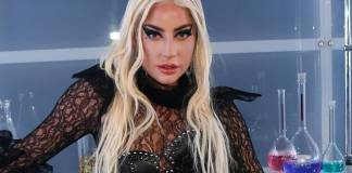 Lady Gaga, an American singer, on Saturday confirmed that when she was 19 years old, she was raped by a producer.
