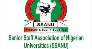 After the Federal Government refused to fulfill its commitments by the April 30 deadline, the Senior Staff Association of Nigeria Universities (SSANU) has said it was under pressure to revive its suspended strike.