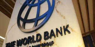 The World Bank has reported that remittance inflow to low and middle income countries was notably more despite the COVID-19 pandemic.