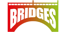 BRIDGES Web Logo