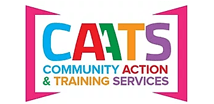 CAATS Community Action & Training Services