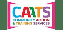 CAATS Slider Logo