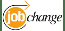 Jobchange Slider Logo