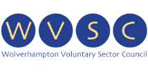 WVSC Web Logo