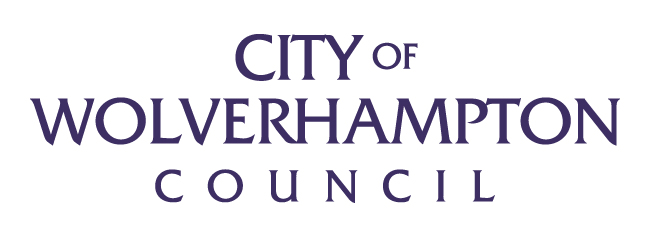 Council Guidance on Business Grants Eligibility