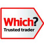 Which? Trusted Trader for loft ladders Cambridge
