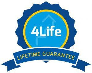 Access4Lofts Life Time Loft Guarantee