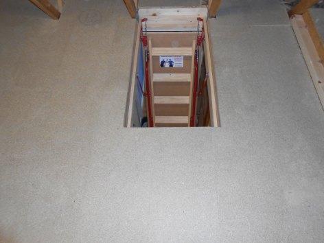 access4lofts-loft-ladder-example
