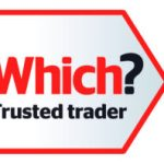 Access4Lofts are Which? Trusted Traders nationally
