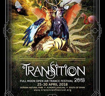 transition 2018