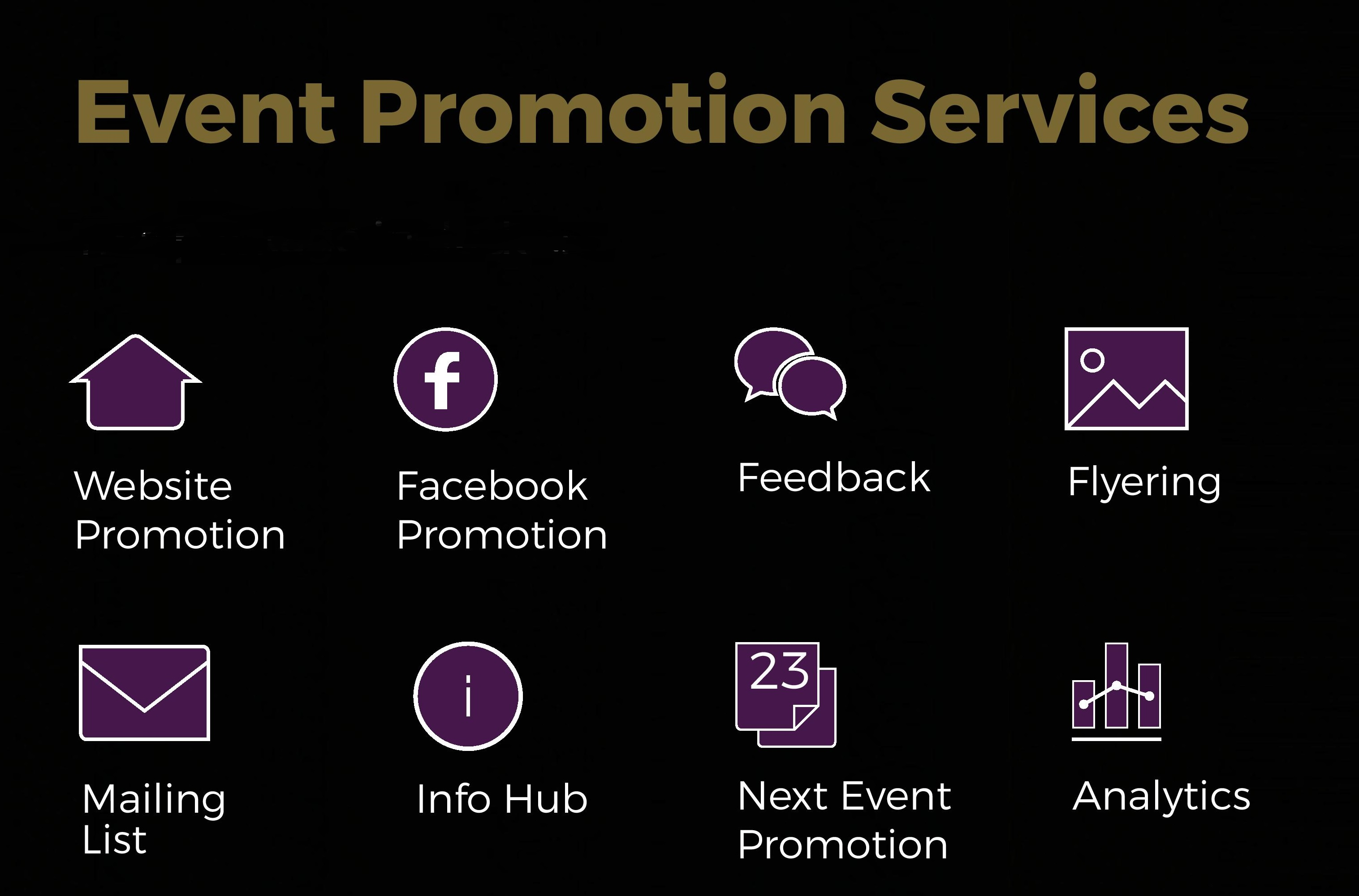 AAA-Promotion-Services p4